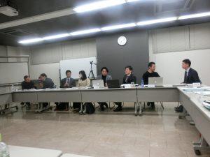 ibbBizCamp第3期、第7回を開催。