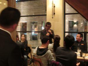 ibbfukuokaビル交流会を開催